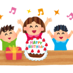 birthdayparty_girl2