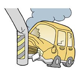 事故車の買取について