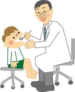個人から高く評価される堺市の歯医者が人気になる!!