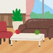 IKEAで念願のソファとダイニングテーブルセットをGET